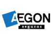 Aegon Seguros - Hinrichs Software