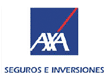 AXA - Hinrichs Software