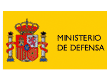 Ministerio de Defensa (Spain) - Hinrichs Software