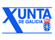 Xunta de Galicia - Hinrichs Software